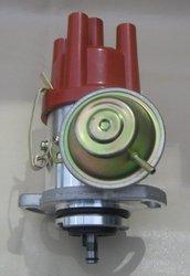 Распределитель зажигания (Трамблер),  VW Golf II,  Jetta,  Polo