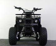 Квадроцикл детский Hammer 125 см3