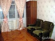 Сдам 1 комнатную квартиру станция метро Академическая в Санкт-Петербур