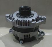 Хотите купить генератор  CRUZE Captiva,  OPEL Antara (объем двигателя- 2, 4L)