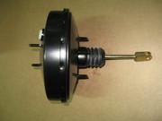 Вакуумный усилитель тормозов  VW Passat-B3/B4