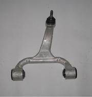 Хотите купить рычаги передней подвески верхний( левый/ правый) MB ML(W 163).