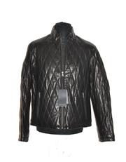 Брендовая одежда, зимние кожаные куртки Pierre Cardin, Mustang, Trapper.