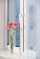 Окна и лоджии IVAPER. Продажа и монтаж пластиковых окон.