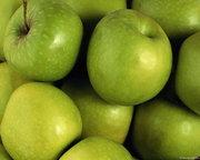 Предлагаем поставки свежих яблок на экспорт
