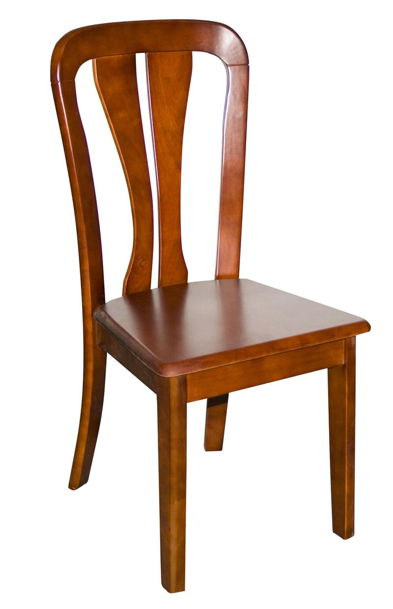 Компания HORECASPB ( ХорекаСПб ) предлагает деревянные стулья для дома, бистро, кофейни и ресторана