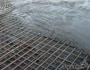 Продажа бетона,  песка и щебня.
