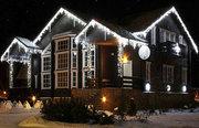Сдам коттедж на Новый год 2013, Рождество
