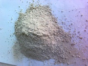 кварцит дробленый/ молотый,  ПКМВИ-2 (г. Первоуральск),  КВМБ