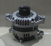 Генератор Chevrolet Captiva 2.4L