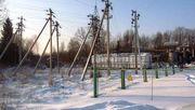 Продается земельный участок 7 Га под производство в оффшоре 15 млн.р.