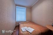 сеть мини-отелей в центре санкт-петербурга