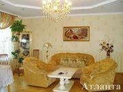 Продаётся ультрасовременный 2-эт. дом в Одессе.