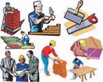 Ищу заказы на строительство и отделку (Посредникам процент от заказа)