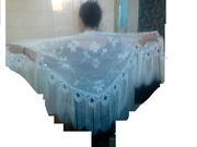 продажа шали