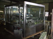 Продам новую ополаскивающую машину JINRONG -24 (Китай)