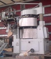 Продам Автомат для нанесения мюзле (мюзлевщик) Robino&Galandrino