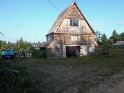 дачу на берегу озера в РБ Витебской обл Россонского района