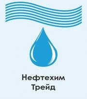 Оптовые поставки светлых и темных нефтепродуктов по РФ.