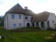 Продам дом в Беларуси