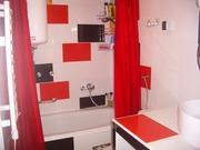 Квартира в Будве,  с 1 спальней