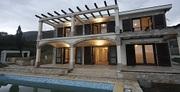Дом с бассейном в Герцег Нови,  Черногория