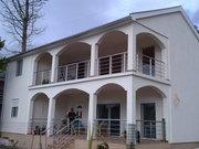 Продается новый двухэтажный дом в Черногории
