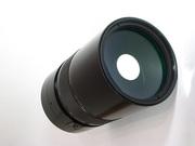 Продаются советские и антикварные объективы к фотоаппаратам. аксессуары.Светофильтры
