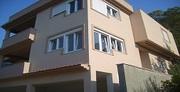 Новый дом в Утехе