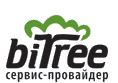 Компьютерное обслуживание и настройка Wi-Fi  в Петербурге