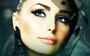 Средства по уходу за волосами по доступным ценам в СПб