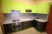 Кухни на заказ из Белоруссии