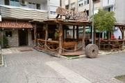 Продажа ресторана в Чорногории,  Бар