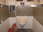 Мастер кафельщик.Ремонт ванной,  туалета,  плиточник 500рм т.945-51-09.