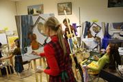 Художественная школа для взрослых - АртМир