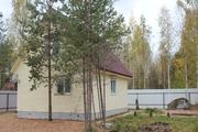 Продается дом в Ленинградской области