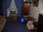 Сдам большую уютную комнату (21 м2) посуточно в центре возле метро