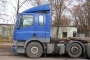 Седельный тягач DAF FTG  CF 85.430