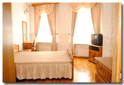 Квартира на Дворцовой площади