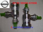 Клапан системы сцепления Nissan X-Trail (T31),  Qashqai ( J10)