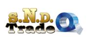 Тонколистовой оцинкованный металлопрокат (Лист,  рулон,  штрипс)