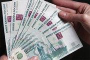 Помощь в получении кредита для граждан РФ