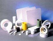 изделия из фторопласта все виды инженерных пластиков