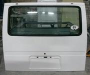 К Форд Транзит-крышка багажника