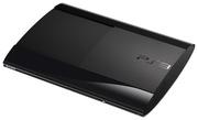 Sony PS3 Super Slim 12GB. Запуск игр с USB,  HDD