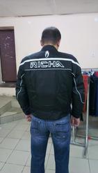 мото/куртка