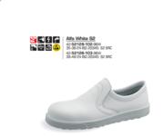 Медицинская Финская Обувь для работников и персонала сферы здравоохран