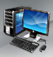 Fast Service COM Ремонт любой электроники