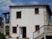 Современный двухэтажный дом в Крымовицы в 10 км от Будвы,   Будванская