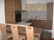 Новые квартиры на первой линии в Столиве (Котор),  Бока Которская.